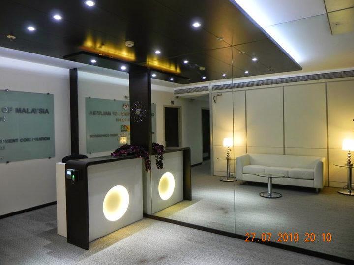 002 Malaysian Consulate
