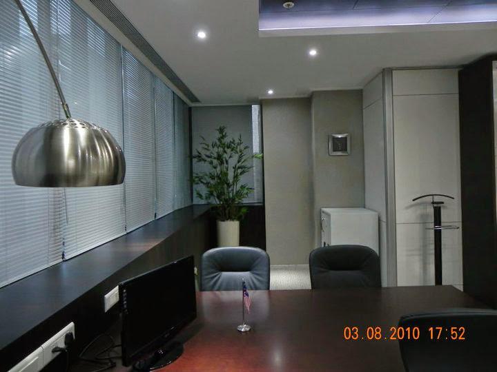 009 Malaysian Consulate