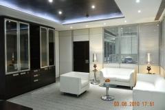 011 Malaysian Consulate