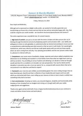 Bhakhri-Testimonial-WebSize
