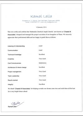 Lalla-Testimonial-WebSize