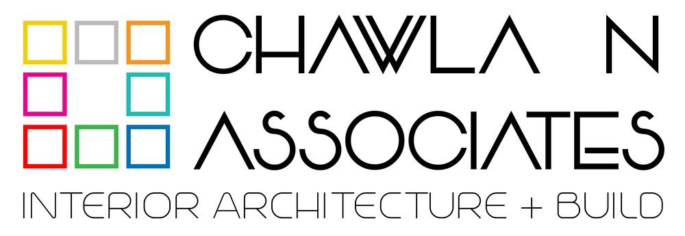 Chawla N Associates